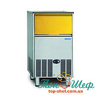 Льдогенератор ICEMAKE ND 50 WS, фото 1