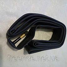 Вело камера Spelli (KENDA) 26 x1.9/2.125 штуцер 48мм, фото 3