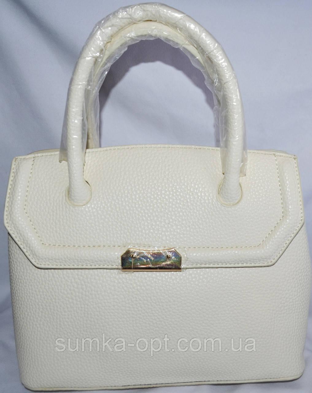 e22265120590 Женские стильные маленькие сумки (белый)21*26: продажа, цена в ...