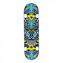 Скейтборд Tempish Tiger, фото 3