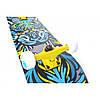 Скейтборд Tempish Tiger, фото 4