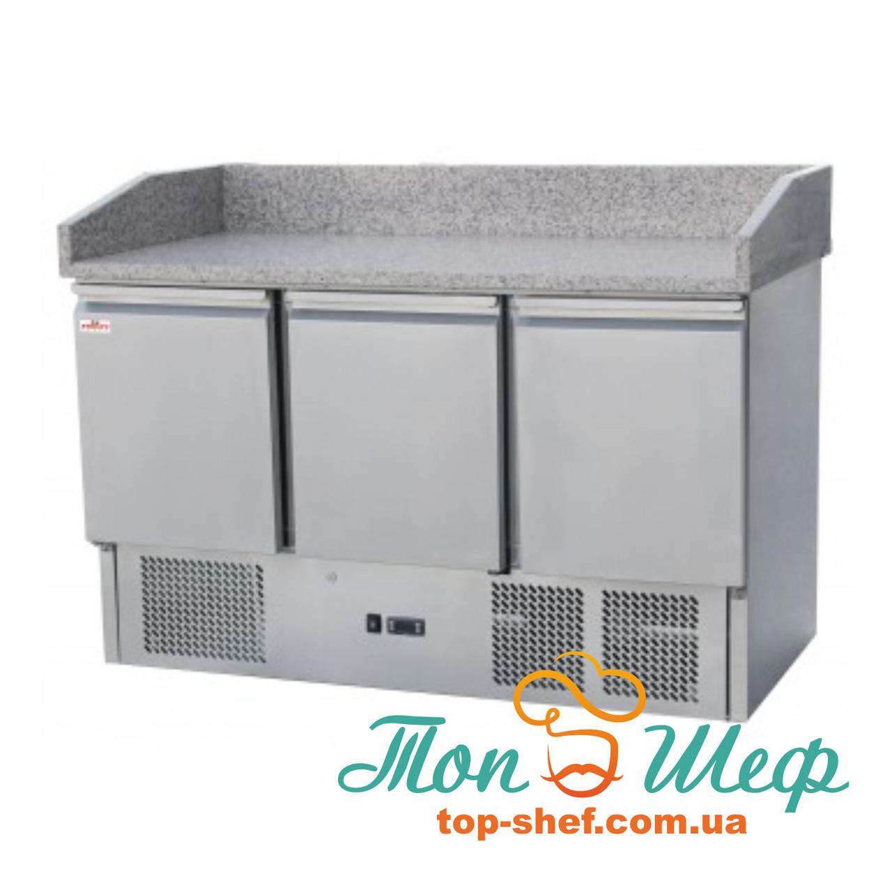 Стол для пиццы Frosty THPS903PZ