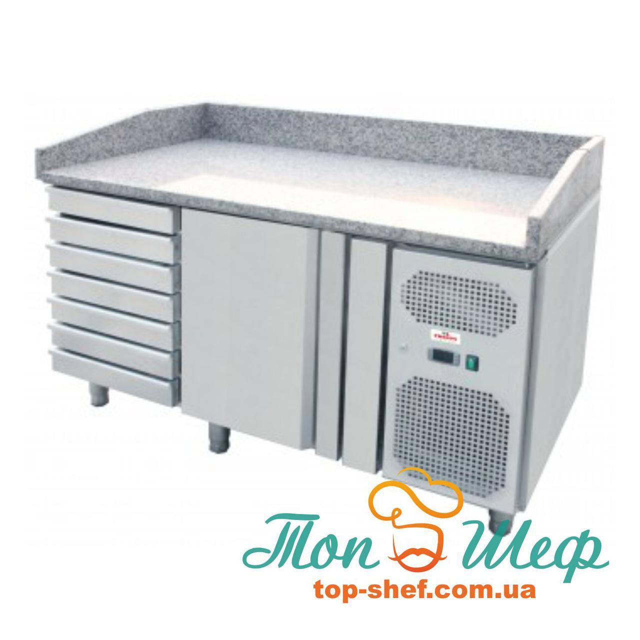 Стол для пиццы Frosty THPZ1610TN