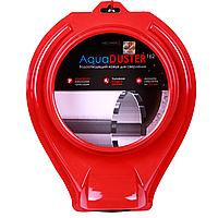 Насадка коллектор сбора воды и пыли Mechanic AquaDuster 162 (19568442022)