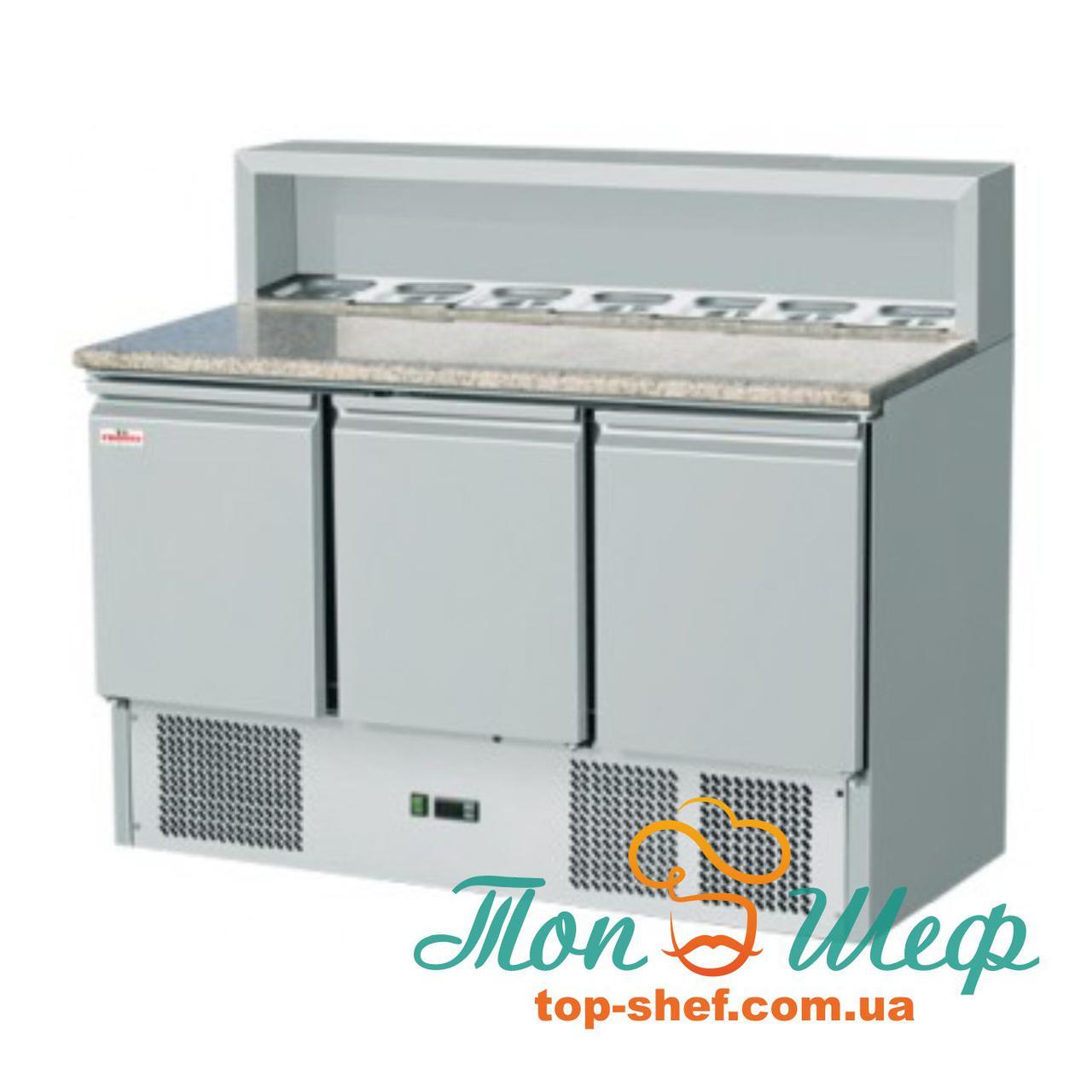 Стол для пиццы Frosty THPS903