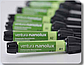Ventura Nanolux фотополимеризируемый наногибридный композит, фото 3