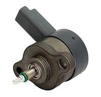 Регулятор давления топлива Citroen Boxer/Jumper/Jumpy, Fiat Scudo, Peugeot Expert - 0281002493 / 7D SR2872