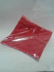 C.A.R.FIT тканая салфетка из микроволокна