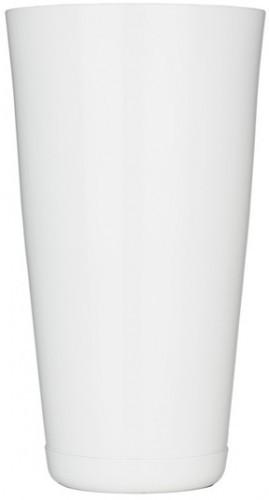 "Шейкер ""Бостон цвет Белый""H= 175 мм (шт)"