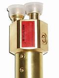 Резак машинный кислородный MS 832/250-PMYE, фото 2