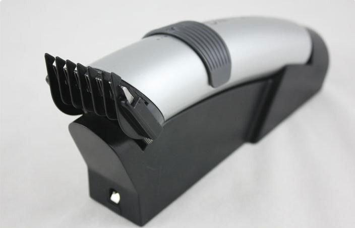 Профессиональная машинка для стрижки волос NK 609
