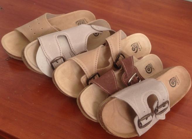 8f5d8c8626b3e9 Ортопедические босоножки для взрослых Ортекс Ortex. - Ортопедическая обувь  в Сумах