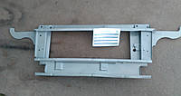 Рамка радиатора ВАЗ-2121, 21213 ,21214 Нива, Тайга, пр-во АвтоВАЗ