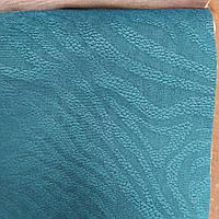 Флок мебельная ткань антикоготь для перетяжки кухонных уголков стульев ширина 150 см сублимация 6021