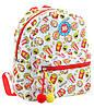 Рюкзак молодежный ST-32 POW 555435