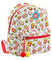 Рюкзак молодежный ST-32 POW 555435, фото 1