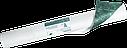 Євробар'єр Q160 Juta Супердифузійна мембрана 160г/м.кв. Супердиффузионная мембрана Евробарьер Q160 Юта Чехия, фото 2