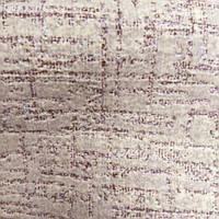 Флок мебельная ткань антикоготь для перетяжки мягкой мебели сублимация 6026