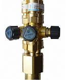Резак машинный кислородный MS 832/250-PMYE, фото 3