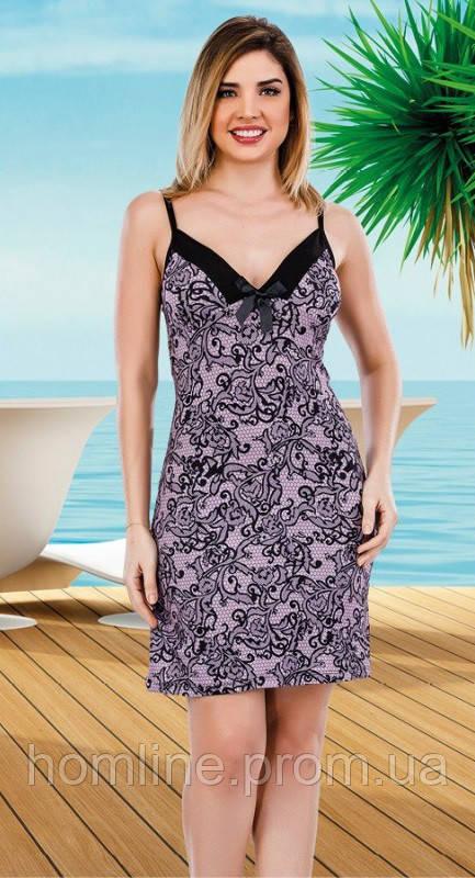 Женская одежда S/M сарафан, платье, туника Lady Lingerie 6212