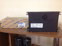 Блок управления 7826-13-7001 KOMATSU 7826137001, фото 1