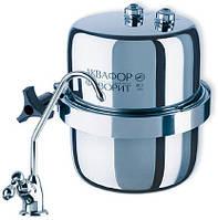 Фильтр для воды Аквафор Фаворит, фото 1