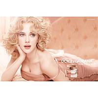Dolce & Gabbana Rose The One,75 мл копия