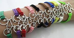 Вело-браслет 1