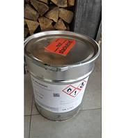 Краска  огнеупорная Senotherm® 25 кг