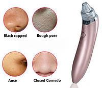 Очистка кожи лица XN-8030, чистка черных точек, уход за лицом