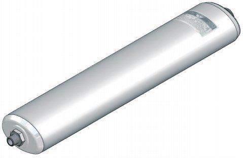 ZILMET трубный расширительный бак для бойлера Oem-Pro №564  4л (1500000402)