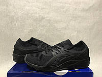 Кроссовки ASICS Gel-Kayano knit (44\45) Оригинал H705N.9590