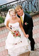 Организация свадьбы для вас с нуля