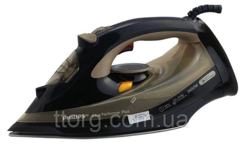 УТЮГ PHILIPS GC4527/00