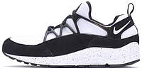 "Кроссовки мужские Nike Air Huarache Light""Eclipse Pack""Black Speckling White Размеры: 40"