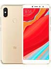 Смартфон Xiaomi Redmi S2 3/32gb Gold Qualcomm Snapdragon 625 3000 мАч , фото 2