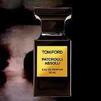 Tom Ford Patchouli Absolu (Том Форд Пачули Абсолю) парфюмированная вода - тестер, 100 мл
