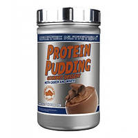 Scitec Nutrition Protein Pudding 400 g