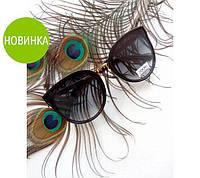 """Солнцезащитные очки """"Minor"""", фото 1"""