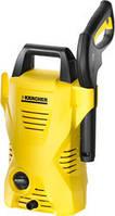 Мойка высокого давления Karcher K 2 Compact