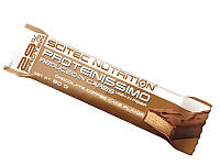 Протеиновые батончики Scitec Nutrition Protein bars low sug 30x30g