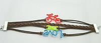 Вело-браслет 3