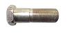 Болт МТЗ  40-3104021 маточини ЗАДН