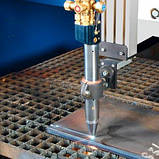 Резак машинный газокислородный MS 4452 (ALFA), фото 3