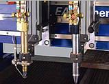 Резак машинный газокислородный MS 4452 (ALFA), фото 4