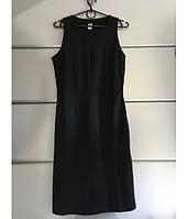 Платье Женское Old navy Приталеное на высокий рост Легкое Америка Оригинал