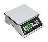Весы фасовочные Jadever NWTH-Dual-6K, фото 1