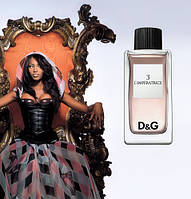 Dolce & Gabbana Collection №3 L'Imperatrice,100 мл копия