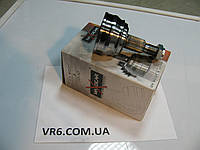 Шрус наружный VW T4  без ABS 701498099B