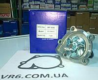 Насос водяной HYUNDAI Sonata NF 2.0 / 2.4, Santa Fe 2.4, IX35 2.0 25110-25002